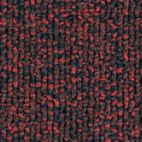 CFS VT480 Garnet 590 Carpet Tiles £10.99 m2 + Vat